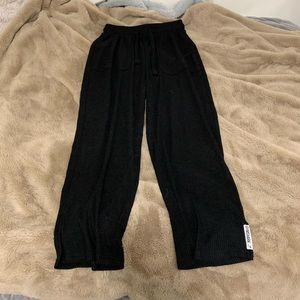Gymshark comfy pants